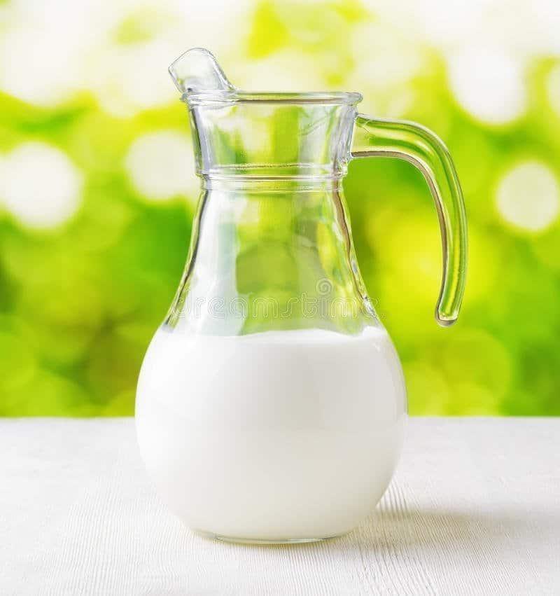 preço do leite