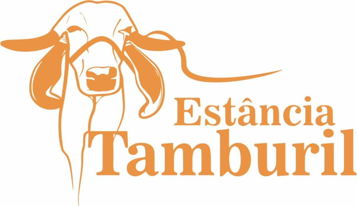 Estância Tamburil