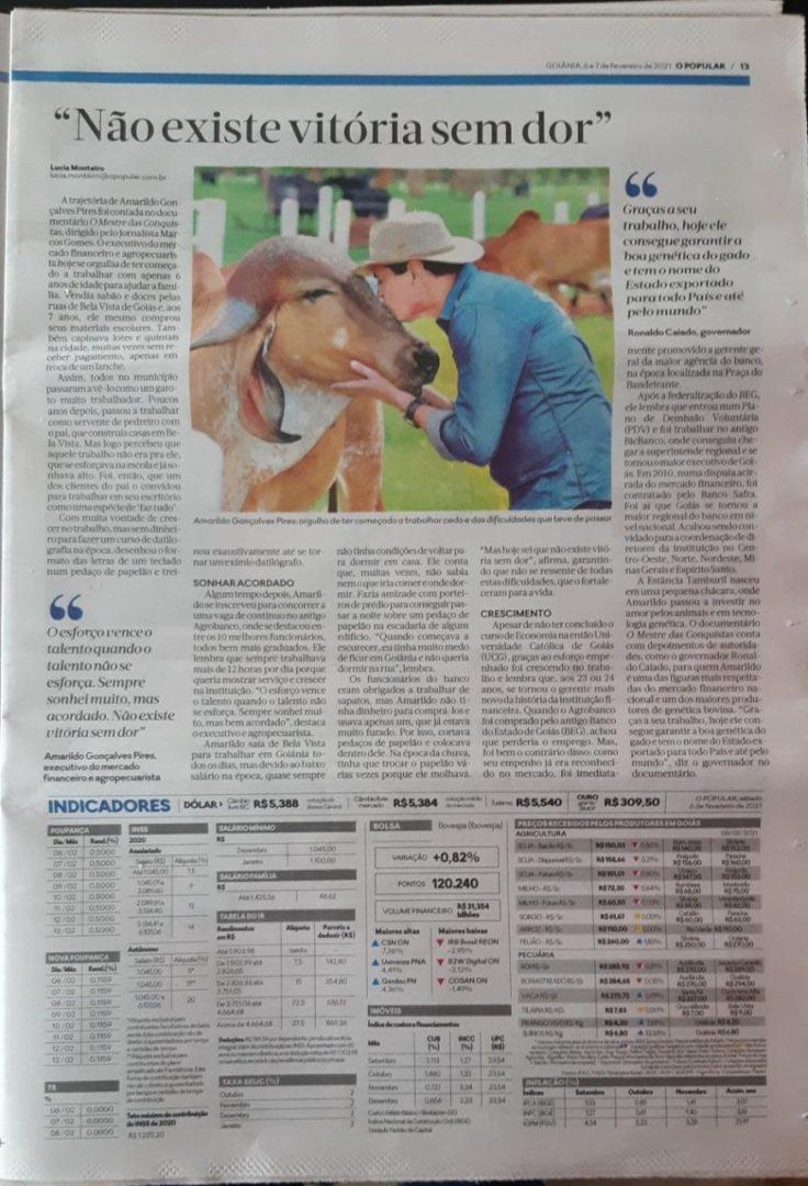 jornal o popular 2
