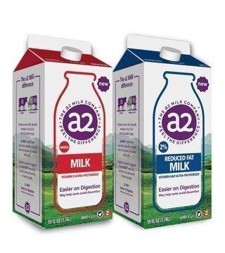leite-gir-a2a2