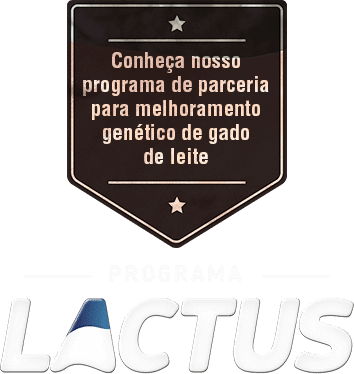 programa lactus