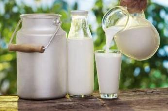 leite a2a2 intolerante
